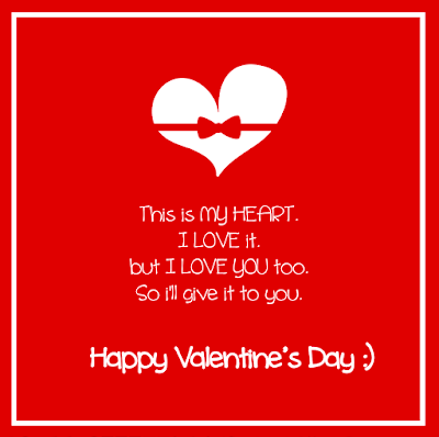Happy Valentines Day Greetings Valentines Day Cards Happy – Pictures of Valentine Day Cards