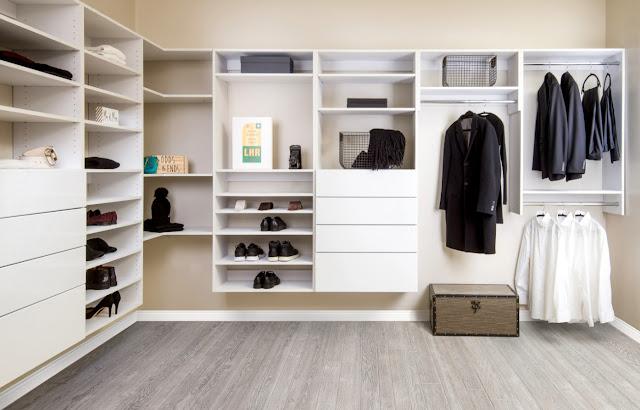 master bedroom closet remodel ideas