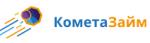 """Займы """"Kometa Zaim"""""""