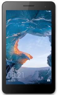 Harga Huawei MediaPad T2 7.0