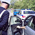 7.255 παραβάσεις για υπερβολική ταχύτητα και οδήγηση υπό την επήρεια οινοπνεύματος  σε μια εβδομάδα