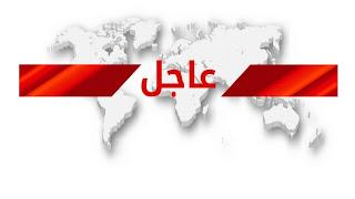 """منذ حوالي نصف ساعة  : """"42 صاروخا سقط على تل ابيب و وسط اسرائيل في رشقتين """""""