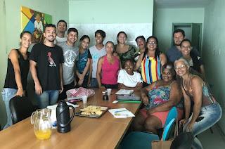 http://vnoticia.com.br/noticia/3406-eleicao-define-titulares-e-suplentes-do-conselho-municipal-da-juventude