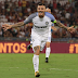 [VIDEO] CUPLIKAN GOL Roma 1-3 Inter Milan: Comeback Nerazzurri Bungkam Olimpico
