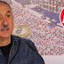 El Secretario General de UGT, Pepe Álvarez, reivindica la renta mínima vital y potenciar los Servicios Públicos