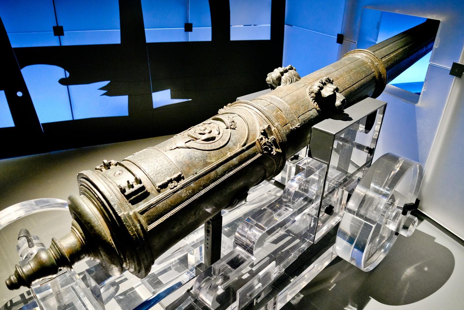 the mary rose, tudor warship,