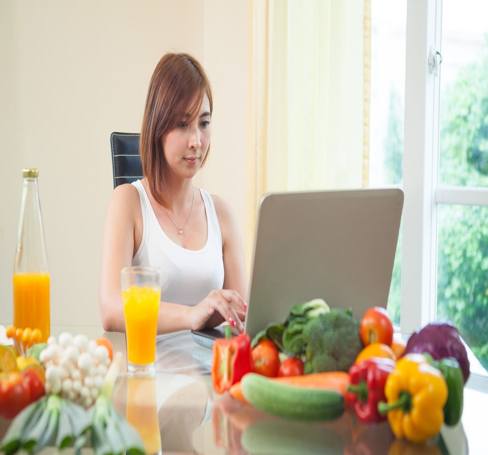 शरीर का वजन तेजी से बढ़ाते हैं ये 5 घरेलू आहार/These Top 5 home foods increase body weight rapidly,weight loss,weight gain