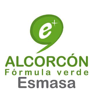 https://www.esmasalcorcon.com/index.php/bolsa-de-empleo