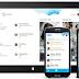 Tải ứng dụng Skype về điện thoại Android