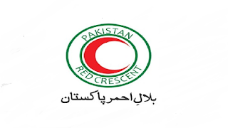 www.brightspyre.com Jobs 2021 - Pakistan Red Crescent Society (PRCS) Jobs 2021 in Pakistan