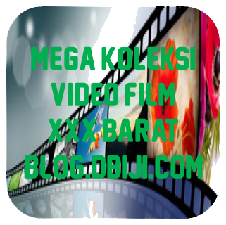Download Mega Collection West xXx Video Film