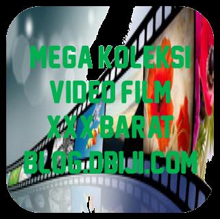 Download Favorite Mega Collection West xXx Video Film