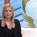 Prof.dr. Dženeta Omerdić komenatrisala presudu Karadžiću