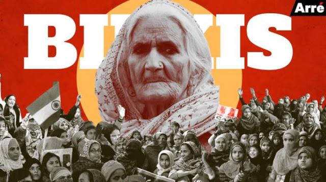 Muslimah India Jadi 100 Tokoh Berpengaruh Majalah Times
