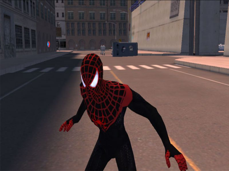 Download Spider-Man 2 Free Full Game For PC