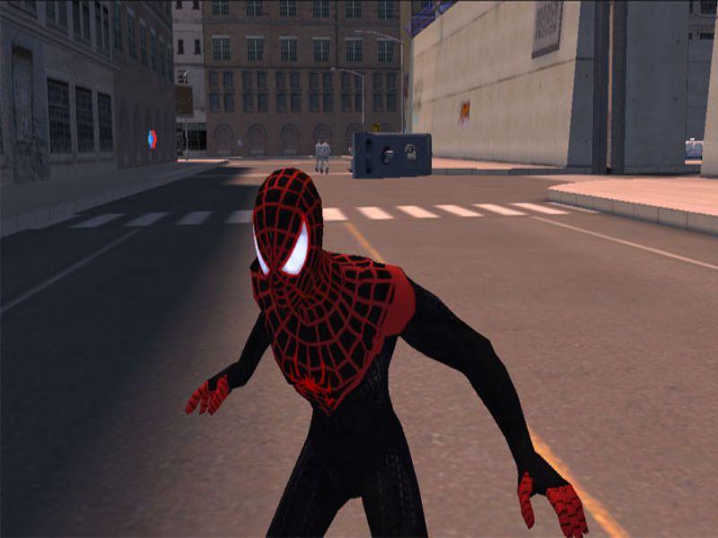 Spiderman 2 the game demo free download wash casino