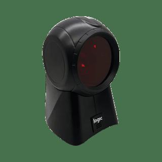 Produk baru Barcode Scanner Logic OD-70 Jogja Magelang Salatiga Purworejo Kebumen