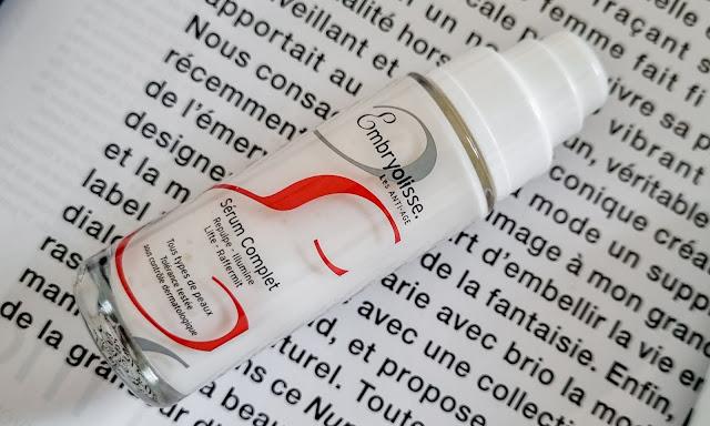 avis-serum-complet-embryolisse-anti-age