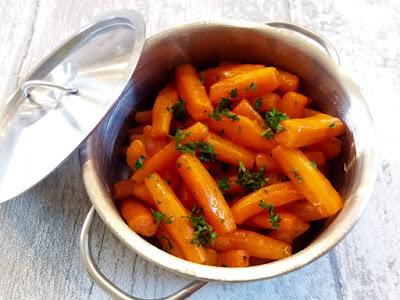 "alt=""carottes glacées"""