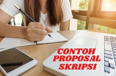 contoh-proposal-skripsi