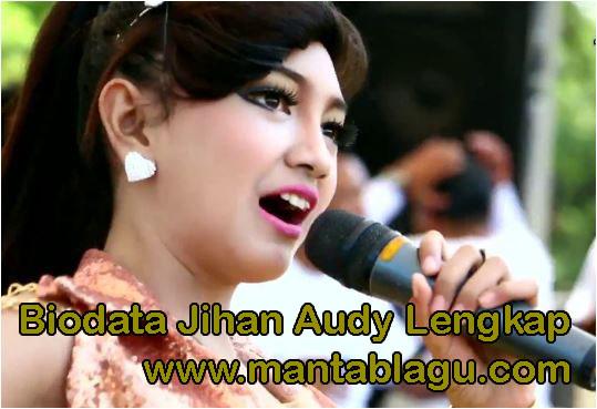 download lagu jihan mp3, jihan audy umur, biodata jihan audy lengkap, jihan audy lagu, jihan audy profil, jihan audy biodata,