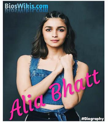 BiosWikis alia bhatt image