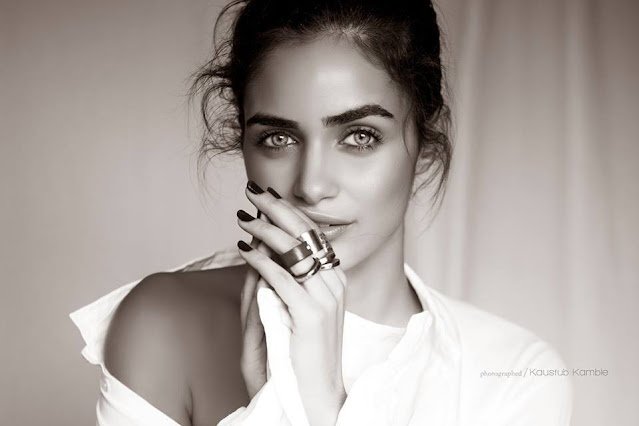 Gabriella Demetriades  IMAGES, GIF, ANIMATED GIF, WALLPAPER, STICKER FOR WHATSAPP & FACEBOOK