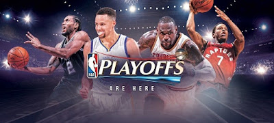 How to watch NBA Playoffs 2018