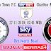 Prediksi Luton Town vs Charlton Athletic — 27 November 2019