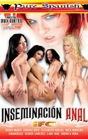 Inseminación anal xXx (2013)