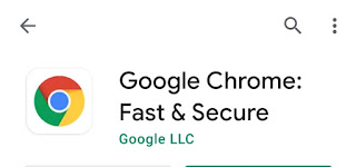 Google Chrome Download Kaise Kare