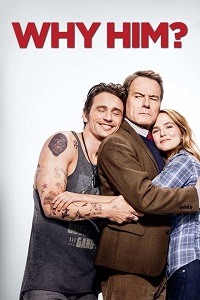 Watch Why Him? Online Free in HD