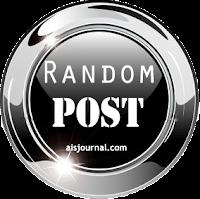Random Post Thumbnail Hiệu Ứng Xoay