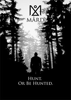Mard Torrent (PC)