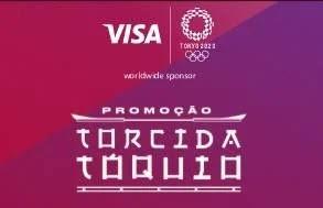 Cadastrar Promoção Bradesco Visa 2020 Viagem Tóquio Assistir Olimpíadas Tudo Pago