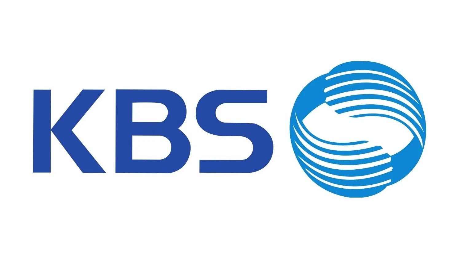 Police Investigate Hidden Cameras in the Women's Restroom in KBS Building