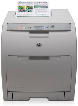 HP COLOR LASERJET CP5520 SERIES PCL 6 WINDOWS 8.1 DRIVER DOWNLOAD