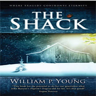 The Shack, Film The Shack, Sinopsis The Shack, Trailer The Shack, Download Poster The Shack