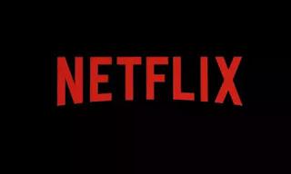 Netflix update new features