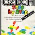 Học tiếng Séc online qua Skype