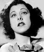 Libby Holman (1904-1971)