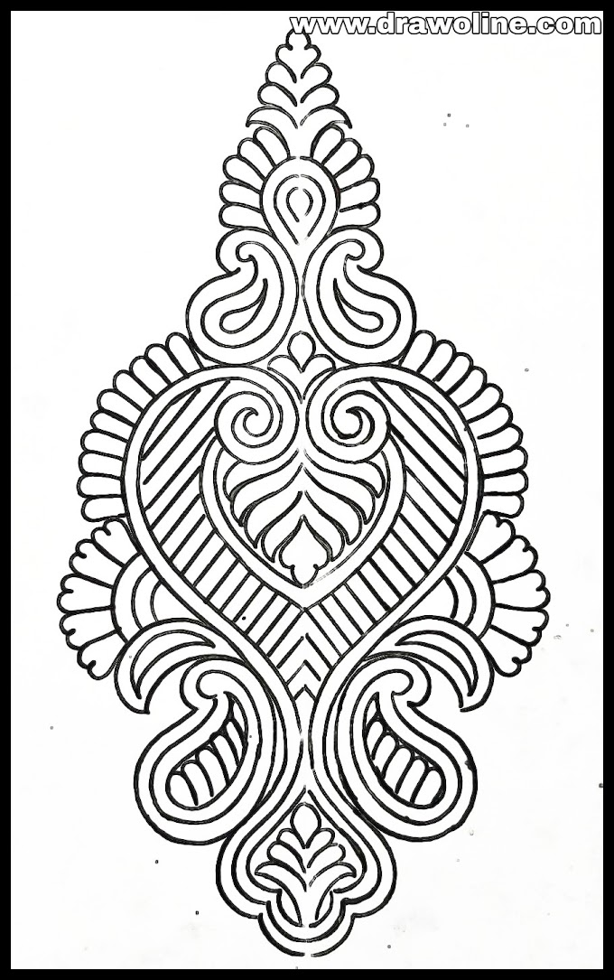 how to draw embroidery designs on cloth,hand drawn embroidery patterns,new pictures hand embroidery 2020