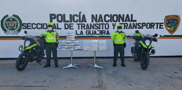 hoyennoticia.com, Le encontraron varios uniformes del Ejército colombiano