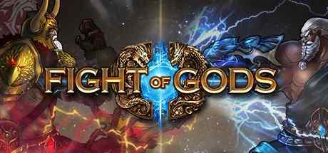 full-setup-of-fight-of-gods-pc-game
