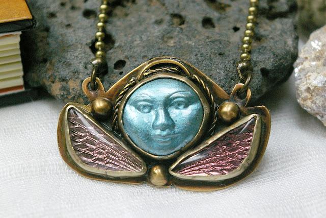 https://www.etsy.com/listing/713683821/lunar-angel-vintage-glass-hand-painted