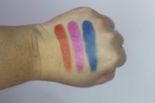 paleta_wild_animal_integrity_makeup_revolution_notinoes
