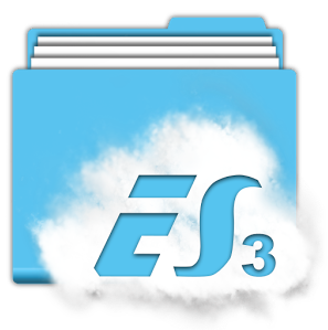 ES File Explorer File Manager v4.0.4.5