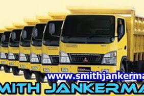 Lowongan Kerja Perusahaan Perusahaan Pembiayaan Truck Di Pekanbaru Februari 2018