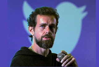 How Twitter's CEO got hacked
