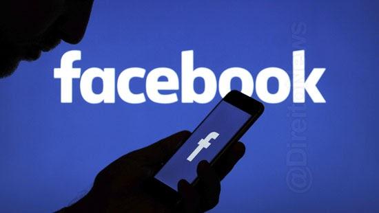 rede social indenizar usuaria conta hackers
